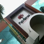 Photo taken at Shopping Paineiras by José Mário M. on 1/14/2013