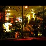 Foto tirada no(a) Barley Brew Pub por Walter A. em 6/26/2013