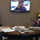 Photo taken at Burt Brothers Tire & Service by Justin J. on 3/22/2013