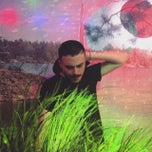 Photo taken at cub scout by Richard A. on 2/7/2015