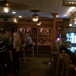 Photo taken at La Cantina Italiana by John S. on 9/21/2012