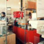 Photo taken at Chin Chin Laboratories by Simon P. on 6/29/2013
