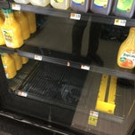 Photo taken at Rite Aid by Jamie F. on 2/9/2015