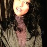 Photo taken at Nooning by Alisha S. on 3/8/2013