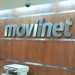 Photo taken at Centro de Atención Movilnet by Jose A. on 10/30/2012