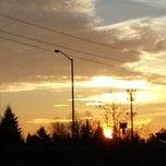 Photo taken at Tinder Box by Siege L. on 11/25/2013