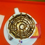 Photo taken at CCD Sector 41 by saurabh m. on 12/30/2012