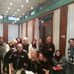 Photo taken at Apam / PAM / BTS by Enrico T. on 12/10/2012