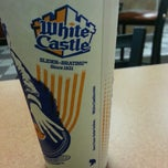 Photo taken at White Castle by Woody N. on 7/15/2013