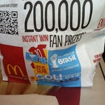 Photo taken at McDonald's by -=Just N. on 6/11/2014