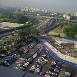 Photo taken at Menara Jcorp by Muhamad R. on 5/21/2013