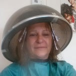 Photo taken at Best Hair And Nails by lisa g. on 1/15/2013