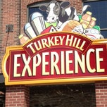 Photo taken at Turkey Hill Experience by Jagni J. on 8/11/2013