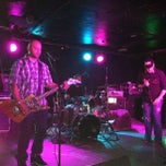 Photo taken at Peachtree Tavern by Wesley C. on 4/16/2013