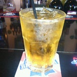 Photo taken at Quinlan's Sports Grill & Bar by Pamela D. on 8/11/2013