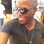 Photo taken at Express by D'andre B. on 4/23/2014