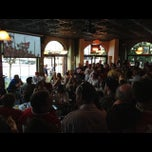 Photo taken at The Maple Leaf Pub by Chris F. on 6/16/2013