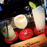 Photo taken at Los Balcones del Peru by R R. on 4/30/2015