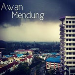 Photo taken at Faculty of Mechanical Engineering (UiTM) by Hazwan H. on 3/28/2013