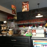 Photo taken at Thornhill Coffee House by Lee R. on 5/15/2013