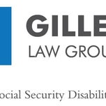 Photo taken at Gillette Law Group, PLLC by Brian G. on 1/21/2013