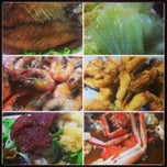 Photo taken at ร้านชัยโภชนา by Suppaluk S. on 4/16/2013