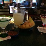 Photo taken at El Torito by Dave M. on 8/16/2014