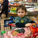 Photo taken at ACME Markets by Debbie Grier H. on 4/6/2015