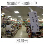 Photo taken at 7-Eleven by Cee J A. on 6/4/2013