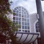 Photo taken at Florida State College at Jacksonville (Deerwood Center) by Gilbert F. on 8/15/2013