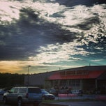 Photo taken at The Home Depot by Kiley M. on 6/29/2013