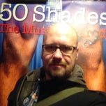 Photo taken at Elektra Theatre by Jere K. on 3/17/2015