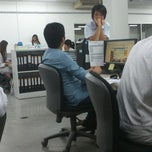 Photo taken at Keihin auto parts(thailand)co.,ltd. by Kasemsak T. on 5/2/2013