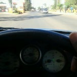 Photo taken at Limuru Road by Evans A O. on 12/17/2012