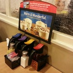 Photo taken at IHOP by Allan M. on 11/17/2012