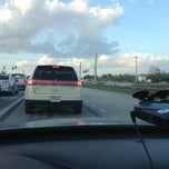 Photo taken at U.S. 441 & Lantana Rd. by Kris S. on 2/13/2013