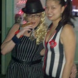 Photo taken at Biagios Grille by LuSeeAhhhh &. on 10/31/2012