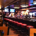 Photo taken at TGI Fridays by Sheri M. on 12/16/2012