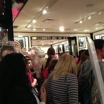 Photo taken at Victoria's Secret by Jacquee on 12/10/2012