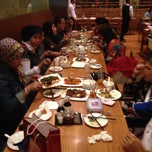 Photo taken at Din Tai Fung by Iwan T. on 2/8/2014