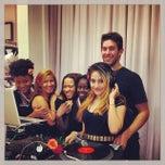 Photo taken at Victoria's Secret PINK by Will (DJ One-Twelve) B. on 2/10/2014