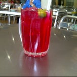 Photo taken at Restoran Bintang Tujuh by F on 3/31/2013