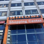 Photo taken at Alexandrium Woonmall by Andi M. on 10/7/2012