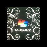 Photo taken at V - Gaz Executive Club by Renny T. on 5/2/2013