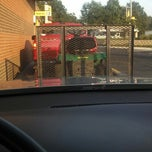 Photo taken at McDonald's by 🌹Sherry S🌹 on 9/7/2013