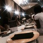 Photo taken at Mapungubwe Hotel by Euclid R. on 10/31/2014