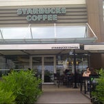 Photo taken at Starbucks by Engin A. on 6/30/2013