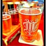 Photo taken at Twisted Manzanita Ales & Spirits by Joey N. on 3/24/2013