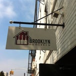 Photo taken at Brooklyn Homebrew by Paul C. on 10/5/2013