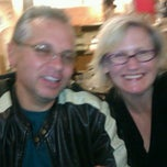 Photo taken at King's Pizza by Beth L. on 12/20/2012